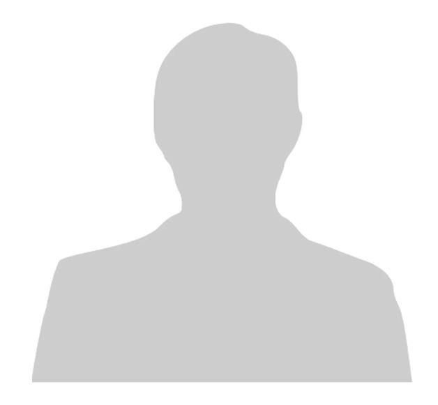 Person-icon-grey