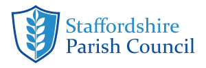 Staffs Parish Council